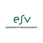 ESVs analys av Sametinget