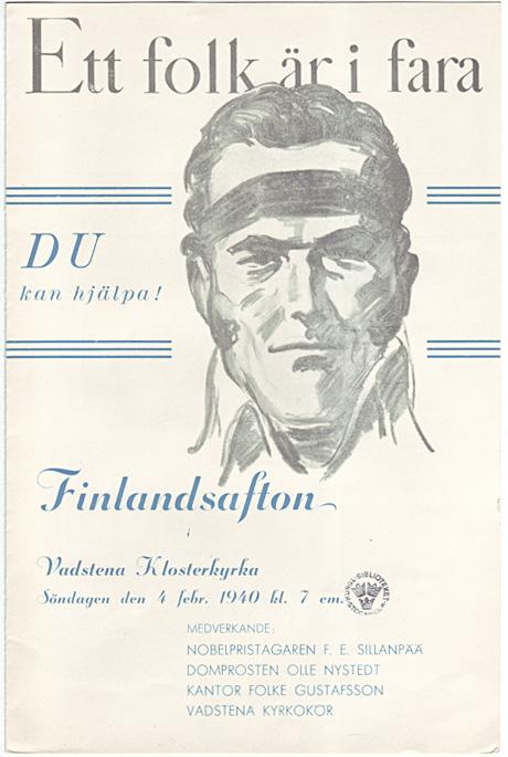 Finlandisering  av Sápmi ?