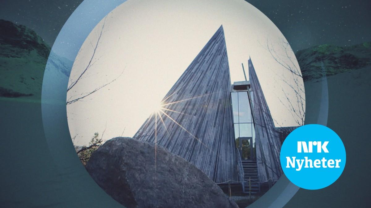 Följ norska Sametingsvalet på NRK