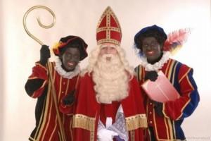 Är Jultomten också same?