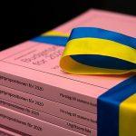 Statsbudgeten  2020 – några politik områden med samisk koppling