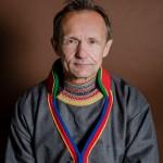 Håkan Jonsson, JoF, saboterar samisk näringslivsutveckling