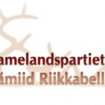 Ny-/omvald partistyrelse för Sámiid Riikkabellodat