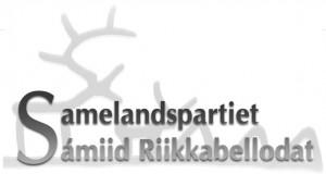 Sámiid Riikkabellodats årsstämma 2016