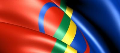 Sametingets plenum i Saxnäs 22-25 maj 2018