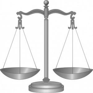Länsstyrelsen avvisar Samelandspartiets  överklagan av den preliminära röstlängden